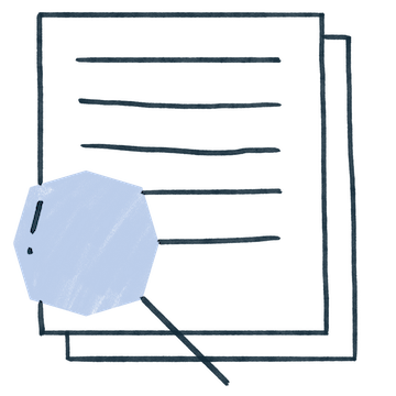 Drug database