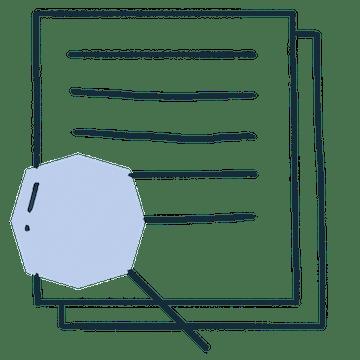 База данных лекарств